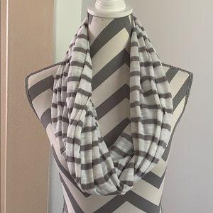 Infinity scarf 🧣